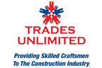 Skilled Craftsmen Supplier