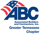 Associated Builders and Contractors - Greater Tennessee Chapter Buyers Guide